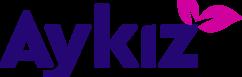 aykiz logo
